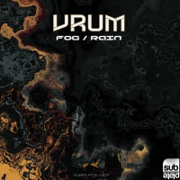 Vrum Fog/Rain
