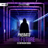 Pherato The Future