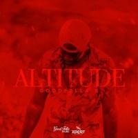 Goodfella X Altitude