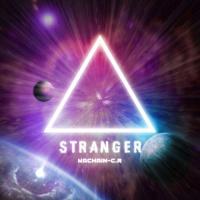 Kachain-cr Stranger