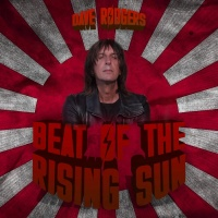 Dave Rodgers Beat Of The Rising Sun