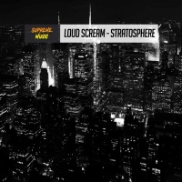 Lout Space Stratosphere