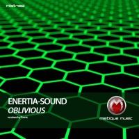 Enertia-sound Oblivious