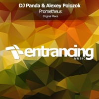 DJ Panda Prometheus