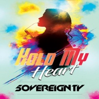 5overeignty Hold My Heart