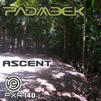 Padmeek Ascent