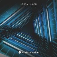 Jessy Mach Action
