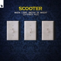 Scooter Which Light Switch Is Which? (Extended)