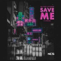 Roy Knox X Tim Beeren Feat Svniivan Save Me