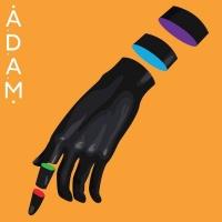 Multiface Adam