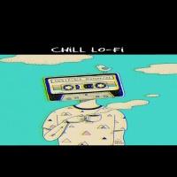 Abiral Music Chill Lofi