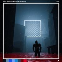 Egzod Feat Mary Sweet Hollywood\'s Bleeding