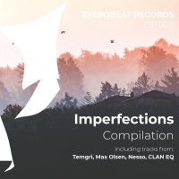 Clan Eq, Max Olsen, Nesso, Temgri Imperfections