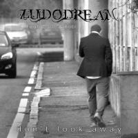 Ludo Dream Feat Dario & Babi Don't Look Away