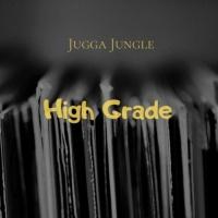 Jugga Jungle High Grade