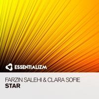 Farzin Salehi & Clara Sofie Star