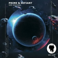 Prime & Nifiant See Asignal
