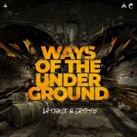 Artifact & Crypsis Ways Of The Underground