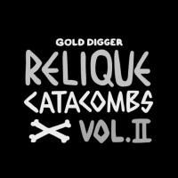 Relique Catacombs Vol II