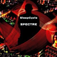 Sleepcycle Spectre
