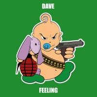 Dave Feeling