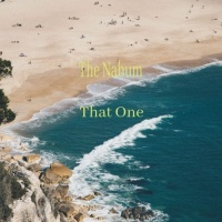 The Nabum That One