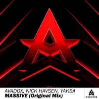 Avadox, Nick Havsen, Yaksa Massive