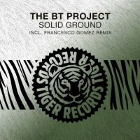 The Bt Project Solid Ground