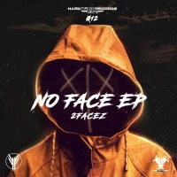 2facez No Face