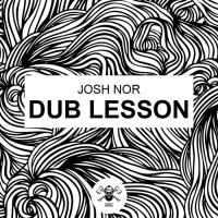 Josh Nor Dub Lesson