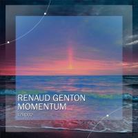 Renaud Genton Momentum