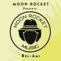 Moon Rocket Presents Bel-ami My Desire EP