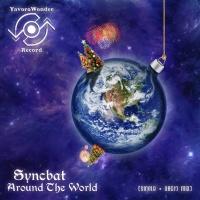 Syncbat Around The World