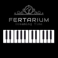 Fertarium Dreaming Time