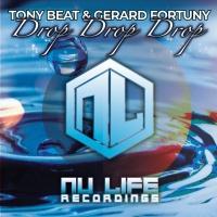 Tony Beat, Gerard Fortuny Drop Drop Drop