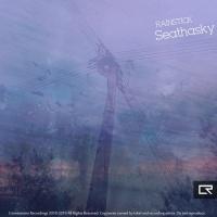 Seathasky Rainstick