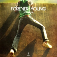 Forever 80 Forever Young
