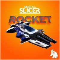 Jack Slicer Rocket