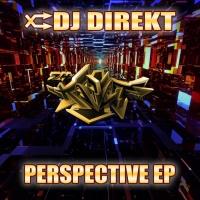 Dj Direkt Perspective EP