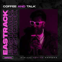 Eastrack Coffee And Talk