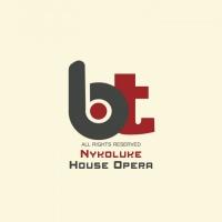 Nykoluke House Opera