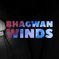 Bhagwan Winds
