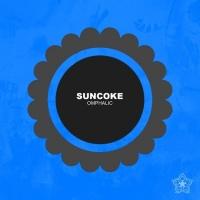Suncoke Omphalic