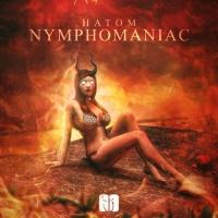Hatom Nymphomaniac