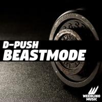 D-push Beastmode