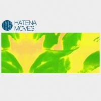 Hatena Moves