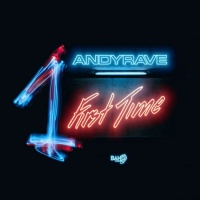 Andyrave First Time