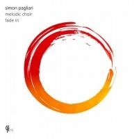 Simon Pagliari Melodic Choir