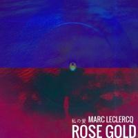 Marc Leclercq Rose Gold