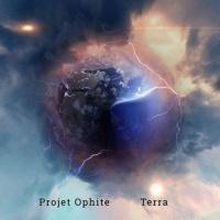 Projet Ophite Terra